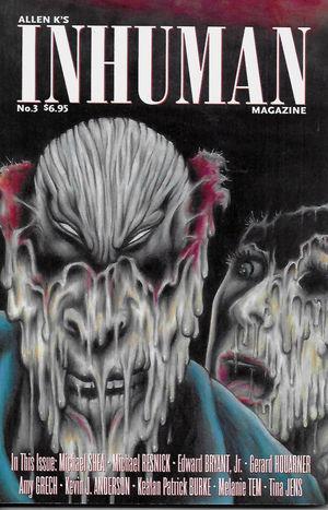 Inhuman Magazine 3-small