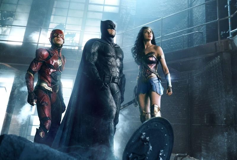 Justice League trio-small