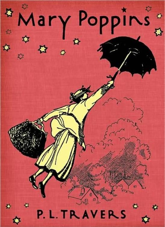 Mary Poppins-small