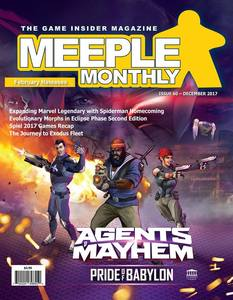 Meeple Monthly December 2017-small