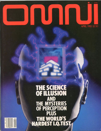 Omni April 1985-small