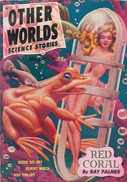 Other Worlds May 1951-small