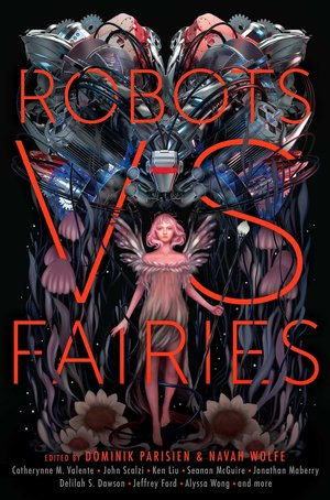 Robots vs Fairies-small