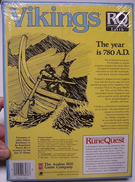 RuneQuest Vikings-back-small