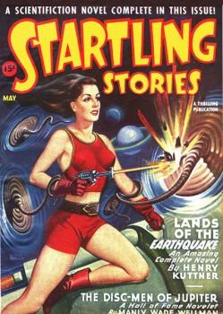STARTLMAY1947