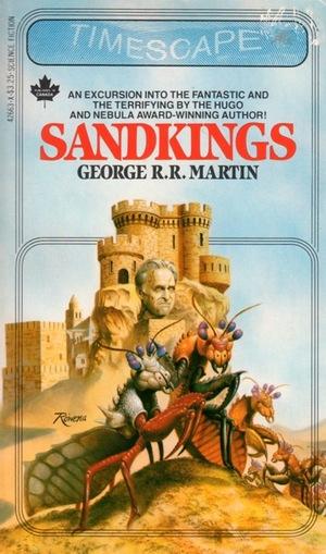 Sandkings-small