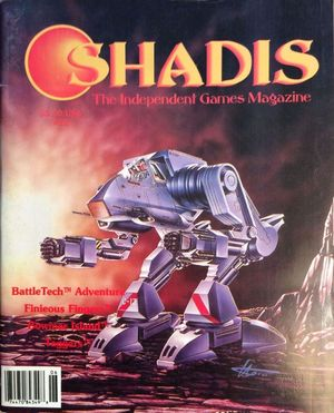Shadis 12-small