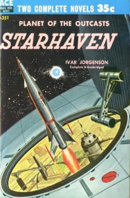 Starhaven Ivar Jorgenson-small