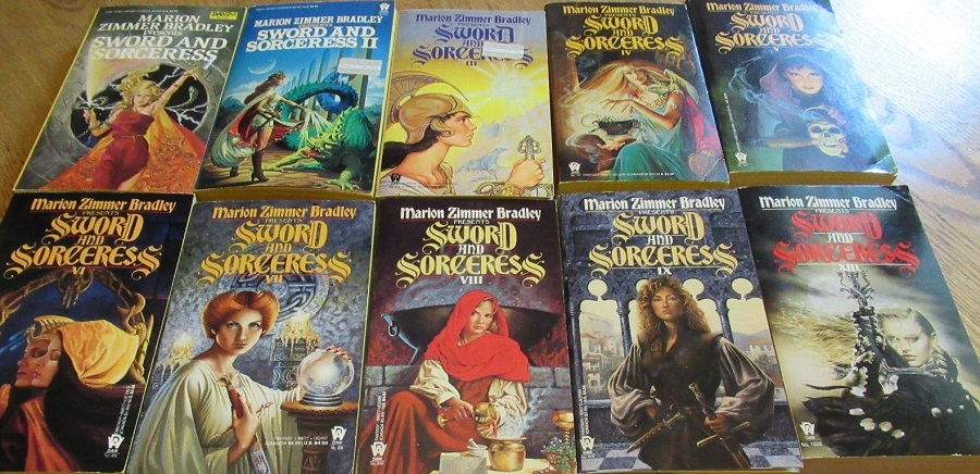 Sword-Sorceress-Anthologies-medium