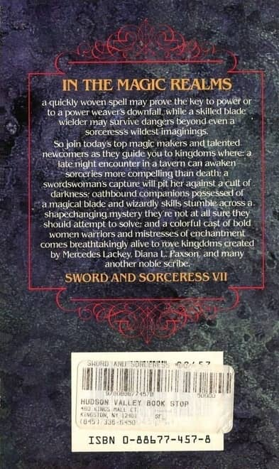 Sword and Sorceress VII-back-small