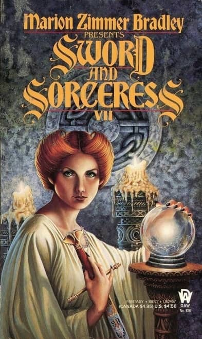 Sword and Sorceress VII-small