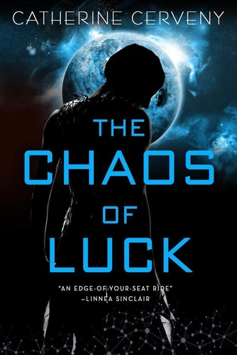 The Chaos of Luck-small