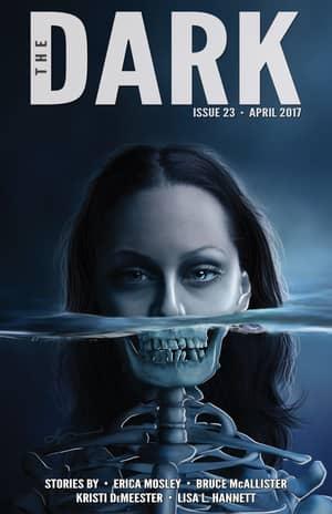 The Dark April 2017-small