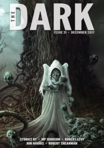 The Dark December 2017-small