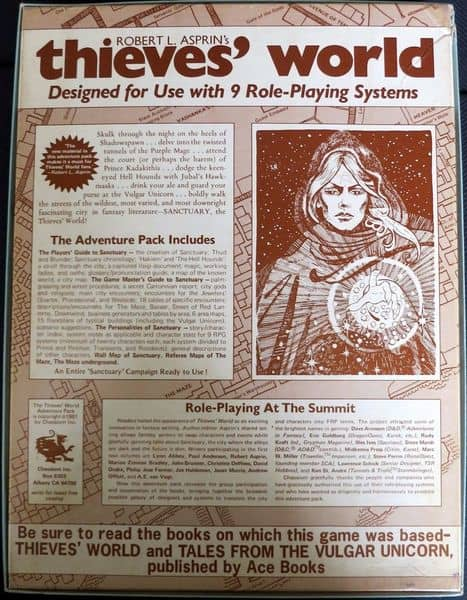 Thieves' World Chaosium-back-small