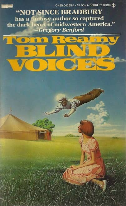 Tom Reamy Blind Voices-small
