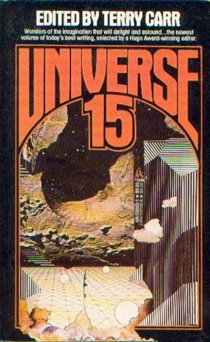 Universe 15-small