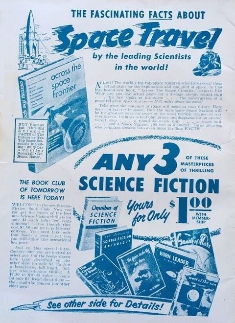 Universe Science Fiction September 1954-back-small