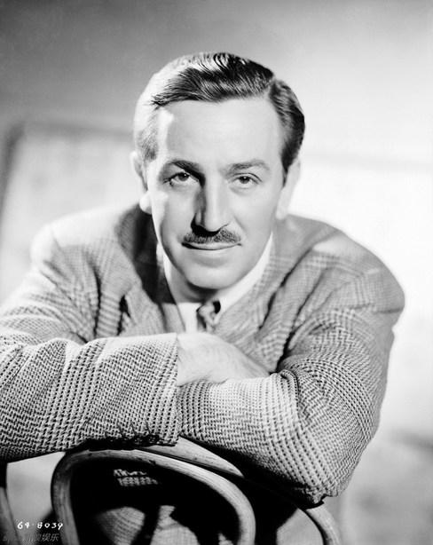 Walt Disney-small