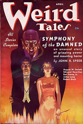 Weird Tales April 1937-small