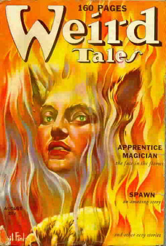 Weird Tales August 1939-small