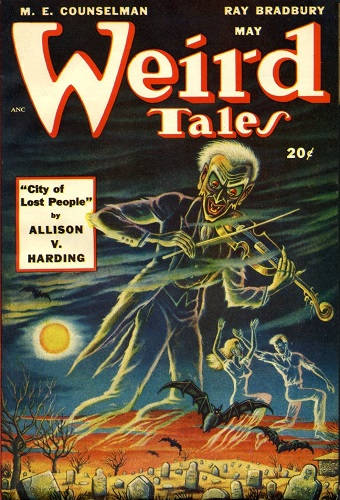 Weird Tales May 1948-small