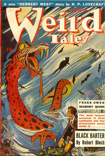 Weird Tales September 1943-small