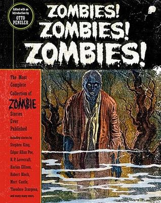 Zombies! Zombies! Zombies!-small