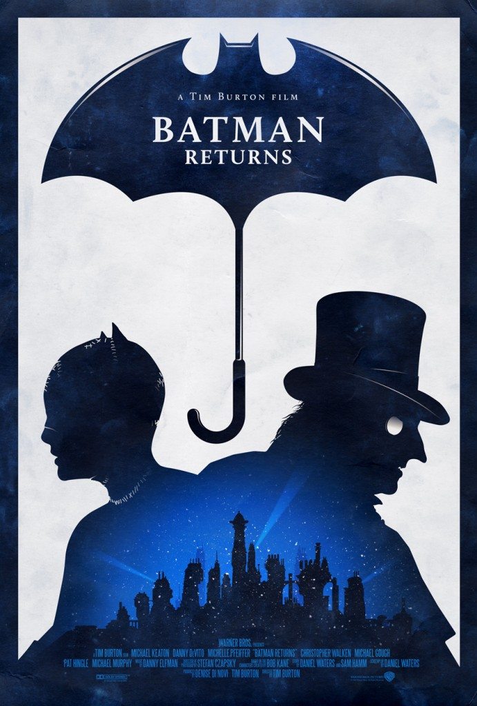 batman-returns-fan-poster-1