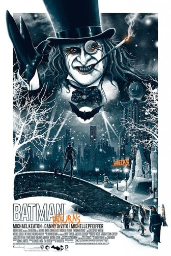 batman-returns-fan-poster-2-small