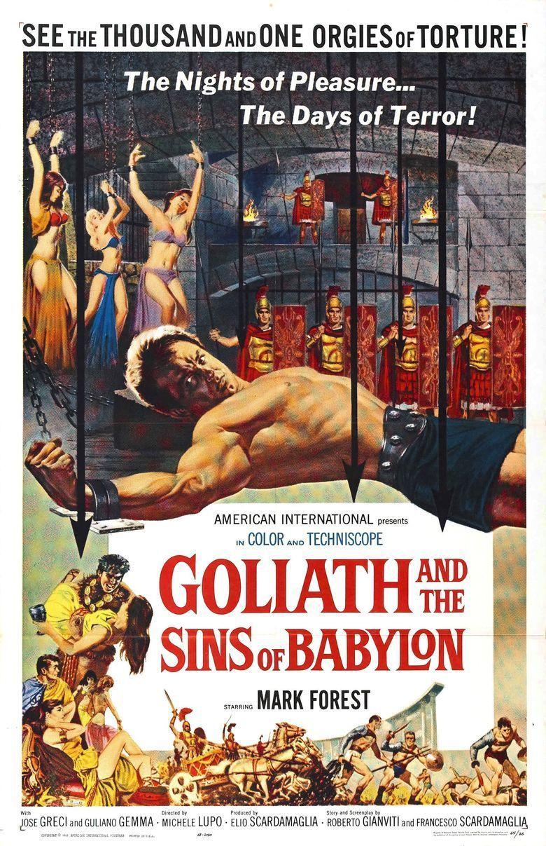 goliath-sins-babylon-US-poster