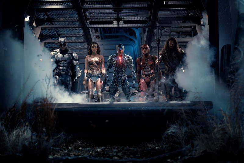 justice-league-4-3000x2001-small