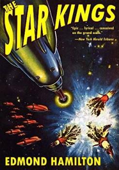 star_kings_cover