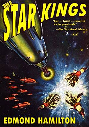 star_kings_cover