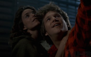 starman-karen-allen-jeff-bridges