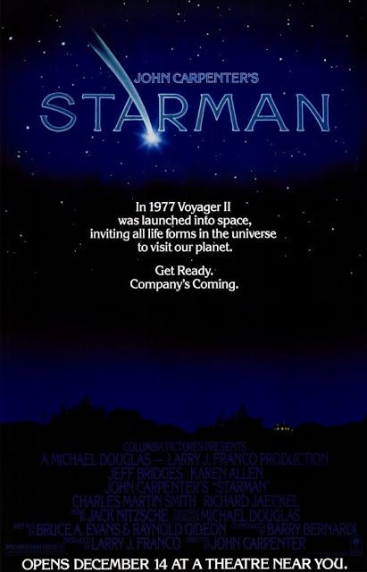 starman-original-poster