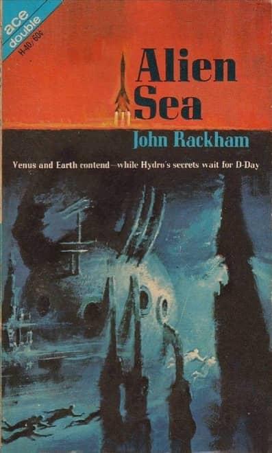 Alien Sea John Rackham-small
