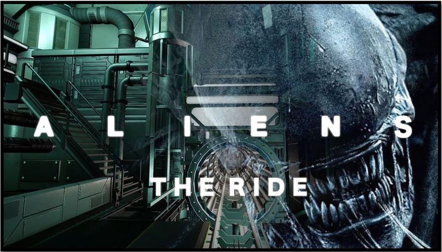 Aliens the Ride-small
