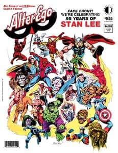 Alter Ego 150 Stan Lee January 2018-small