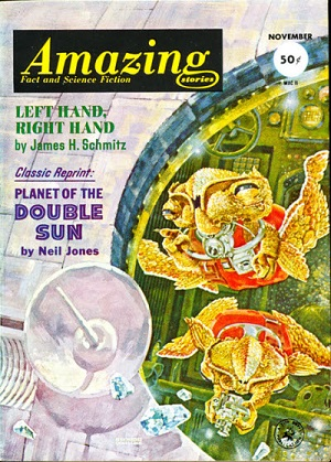 Amazing Stories November 1962-small