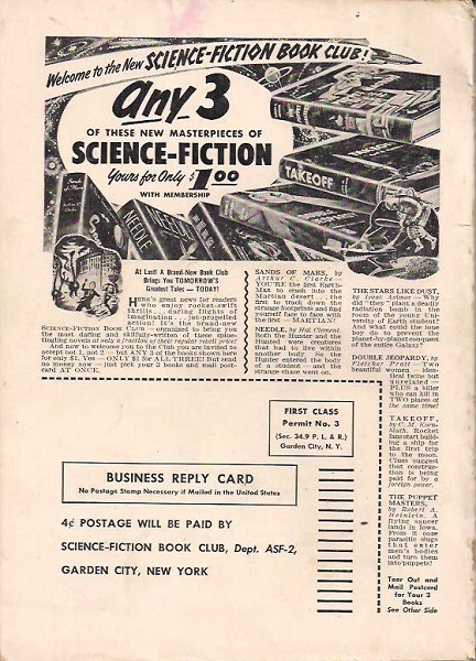 Astounding Science Fiction February 1953-back-small