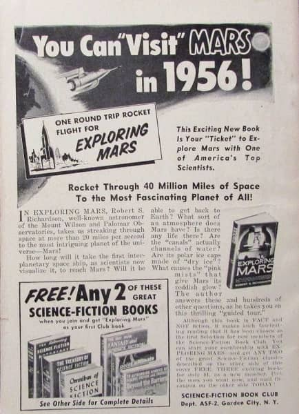 Astounding Science Fiction February 1956-back-small