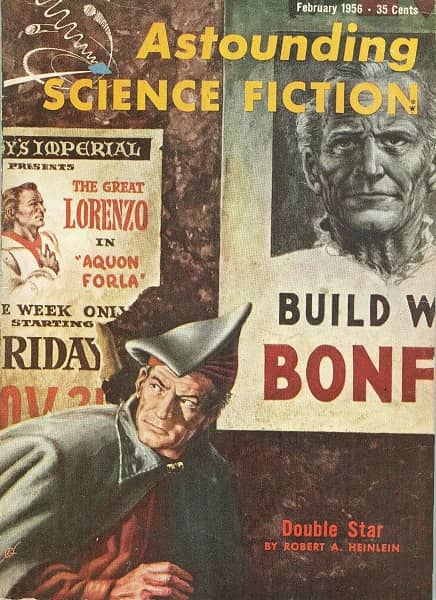 Astounding Science Fiction February 1956-small