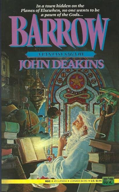Barrow John Deakins-small