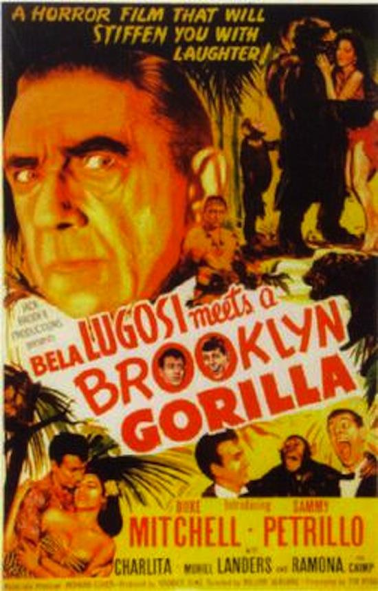 Bela_Lugosi_Meets_a_Brooklyn_Gorilla_poster
