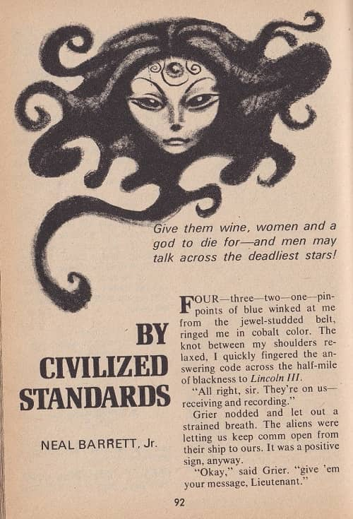 By Civilized Standards Neil Barrett Jr-small
