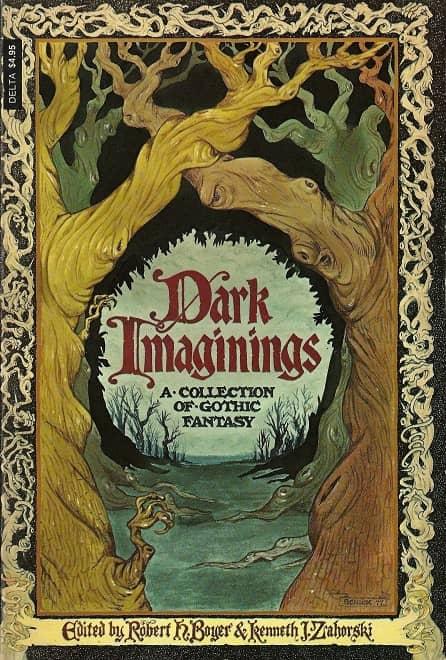 Dark Imaginings 1978-small