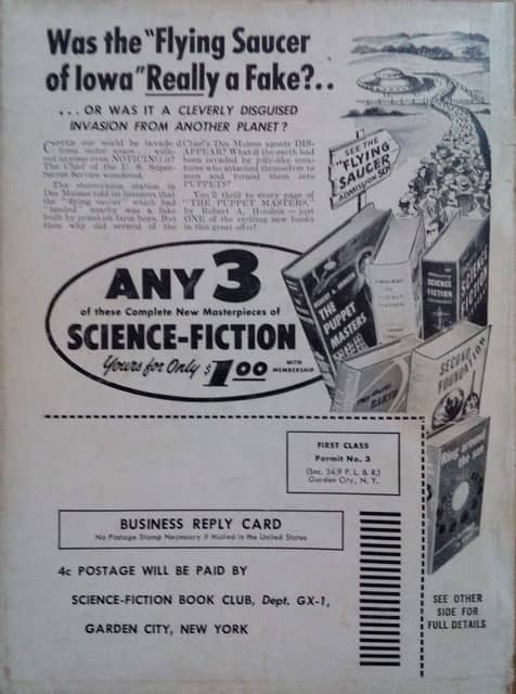 Galaxy January 1954-back-small