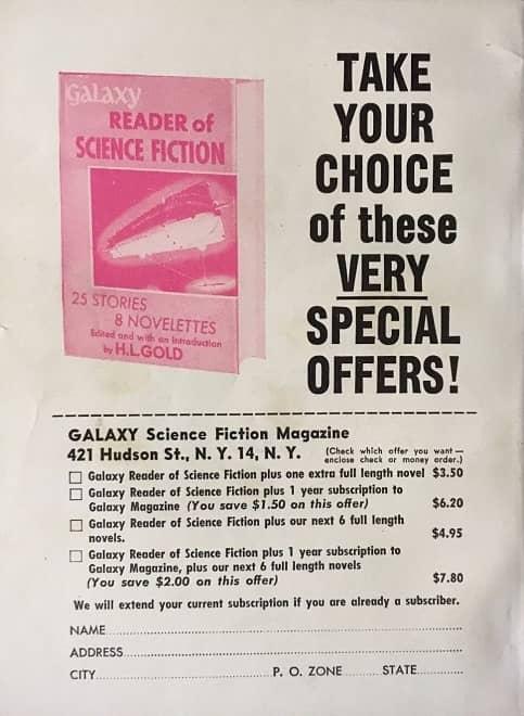 Galaxy September 1952-back-small