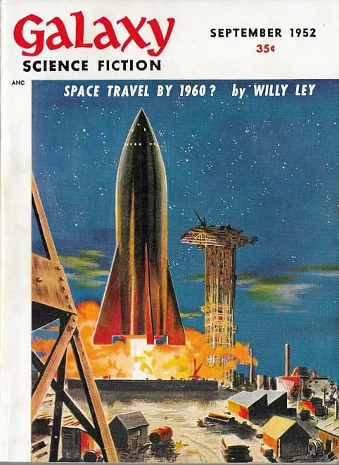Galaxy September 1952-small